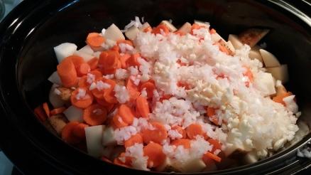 pot-carrots 2