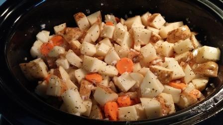 pot-carrots 4