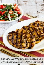 1-text-550-savory-low-carb-marinade-kalynskitchen