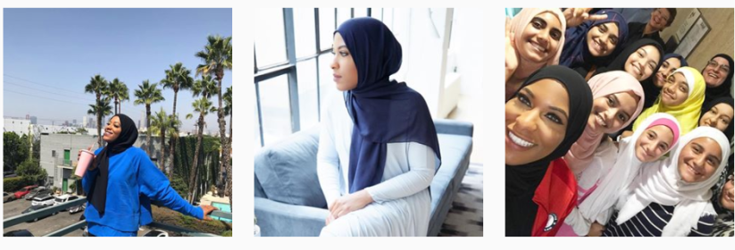 Screenshot_2018-09-26 Ibtihaj Muhammad ( ibtihajmuhammad) • Instagram photos and videos