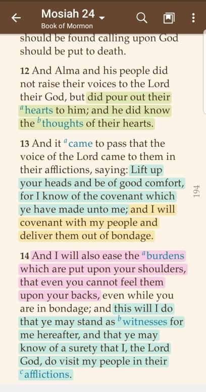 Screenshot_20180924-060718_Gospel Library