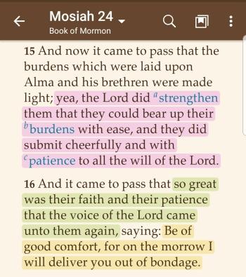 Screenshot_20180924-060727_Gospel Library